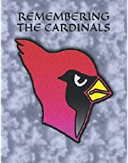 Remembering The Cardinals