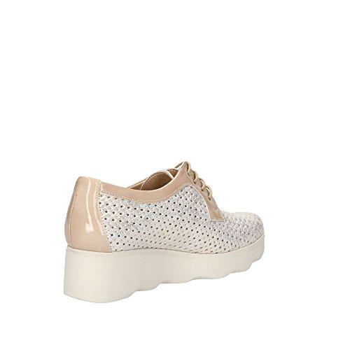 PITILLOS 5110 Lace Up Shoes Damen 38