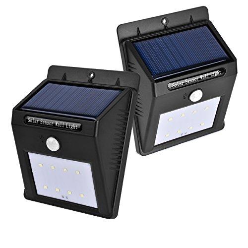 8-LED-Solar-Motion-Sensor-Light-Waterproof-Outdoor-Wireless-Sun-Powered-Security-Motion-Detector-Lights-for-Patio-Deck-Yard-GardenDrivewayOutside-Wall