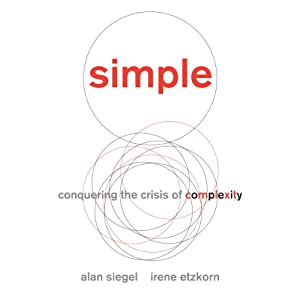 Simple Audiobook