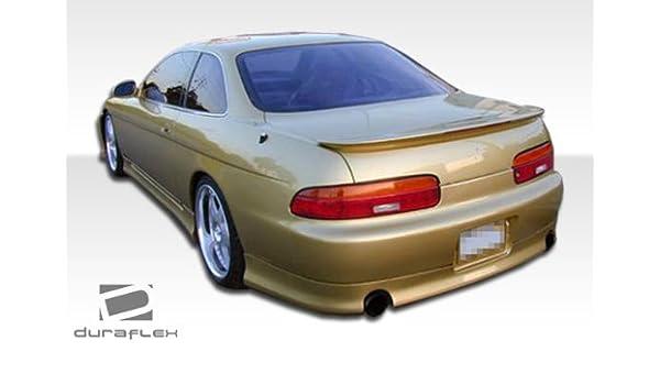 Amazon com: Duraflex Replacement for 1992-2000 Lexus SC