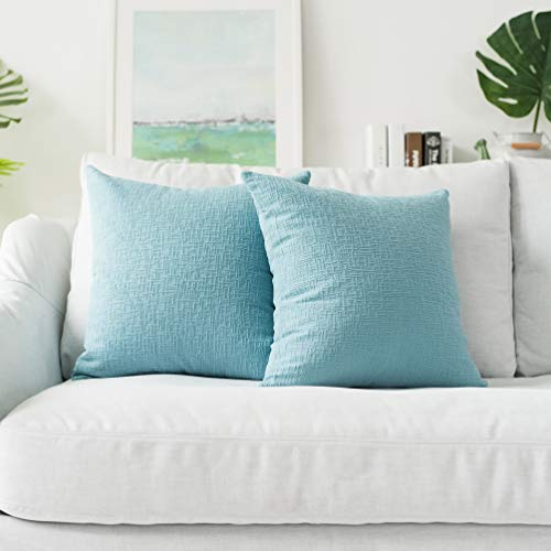 Kevin Textile Decorative Pillows