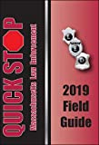 Quick Stop Field Guide 2019 Massachusetts