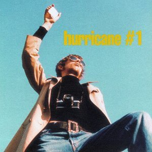Hurricane #1 by Warner Bros / Wea