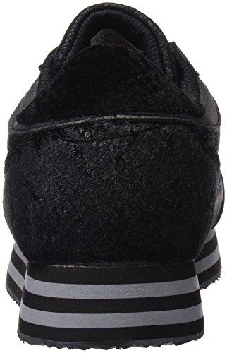 Yumas Charlize - Zapatos clásicos Mujer Negro