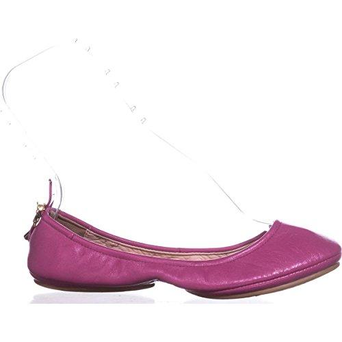 spade Pink kate new york Deep Women's RwxOqxfv