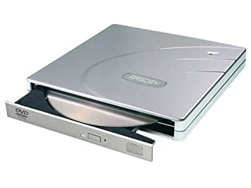 DRIVER: 1394 USB OPTICAL DISK