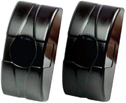 1 Par Sensores TECH2 para Unidad de Ala Puerta Automatismo Puerta ...