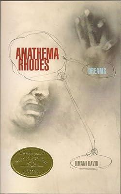 Anathema Rhodes: Dreams