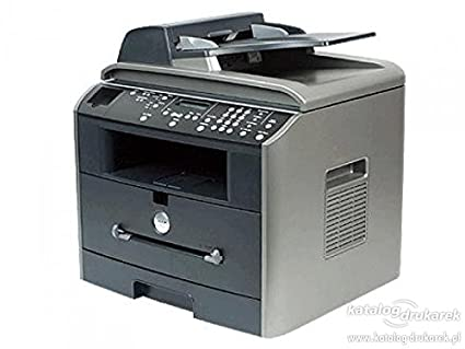 DELL MFP 1600N DRIVERS FOR MAC DOWNLOAD