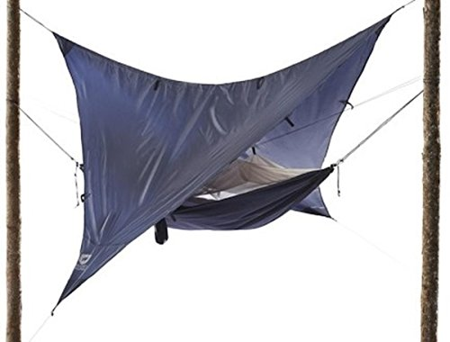 Grand Trunk Air Bivy Extreme Shelter by Grand Trunk
