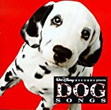 Dog Songs: Celebrating 101 Dalmatians