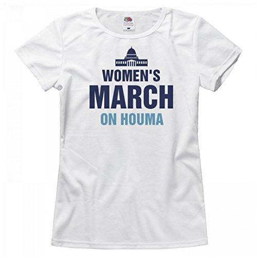 houmas house - 8