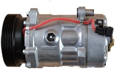 Nrf 32033 Sistemas de Aire Acondicionado