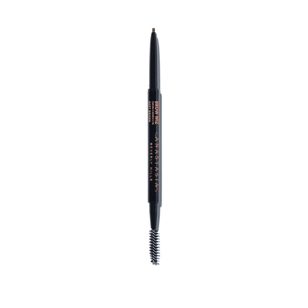 Anastasia Beverly Hills Brow Wiz - Soft Brown