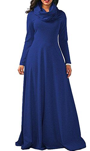 full dress blues - 3