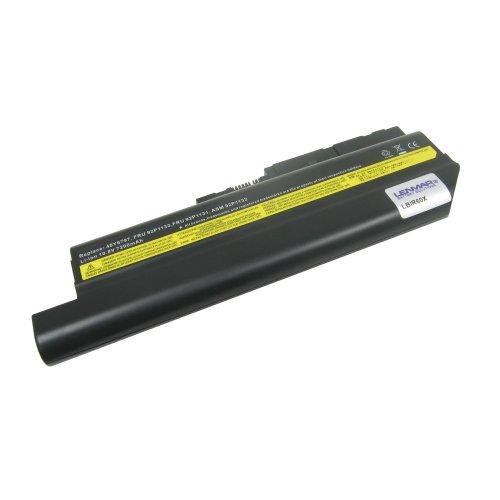 Lenmar LBIR60X Replacement Battery for Ibm/Lenovo (0657 Battery)