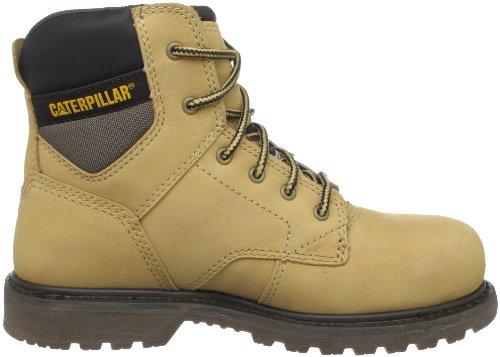 Caterpillar Men's Gunnison Steel Toe Boot
