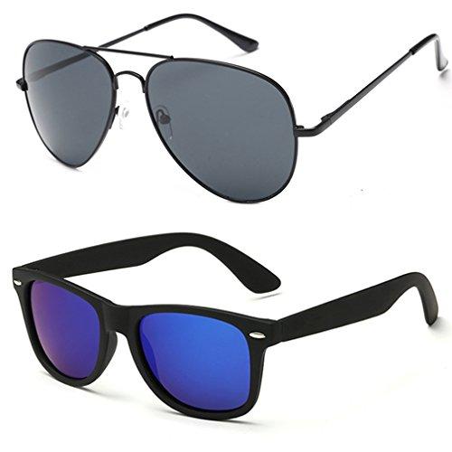 0add3ef1a0 Wayfarer Sunglasses Polarized