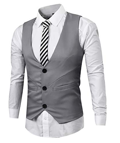 Mage Gris Mage Homme Blazer Mage Homme Male Male Homme Blazer Blazer Gris Male Gris Mage x10wtA