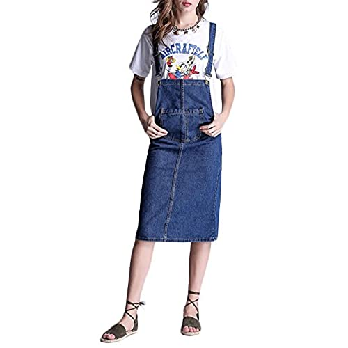 Plaid Overalls Amazon Com
