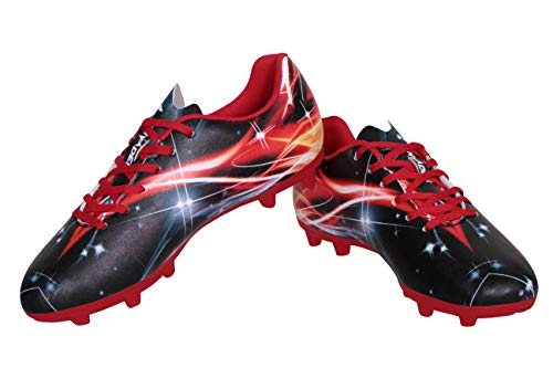 Nivia Invader Football Shoes for Men