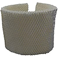 Air Filter Factory Compatible Filter Sears Kenmore 14906 Humidifier Filter