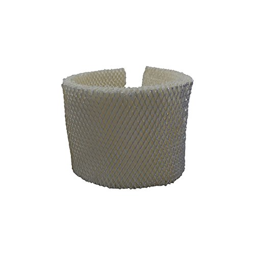 Kenmore 15408, 154080, 17006, 29706, 29988, 299880C Humidifier Filter Replacementby Air Filter Factory (Kenmore Humidifier Filter 17006 compare prices)
