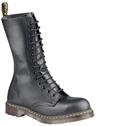 Dr. Martens 1940 Boot