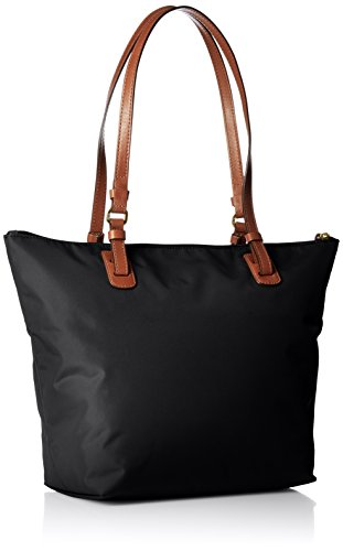 Brics X-Bag Shopper black_black x