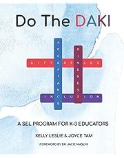 Do The DAKI