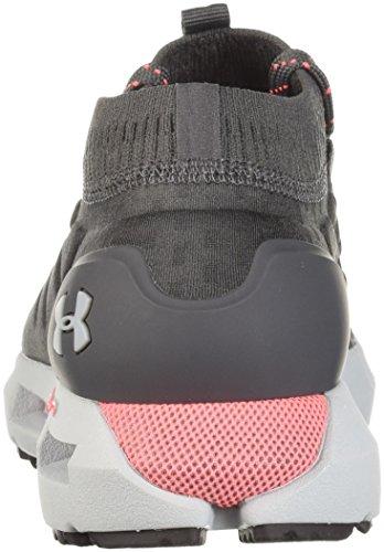 Chaussure de baseball en gazon t4040v3 pour hommes new balance