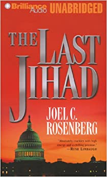 Pagina Descargar Libros The Last Jihad Epub En Kindle