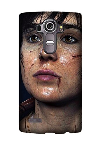 lg-g-stylo-lg-g-stylus-g4-stylus-hard-back-cover-special-beyond-quantic-dream-juno-game-protective-c