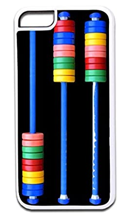 Amazon.com: Abacus- Case for the APPLE iphone 5c ONLY!!!-NOT ...