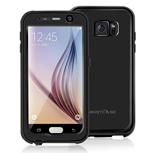 meritcase Waterproof Full Body Shockproof Protector product image