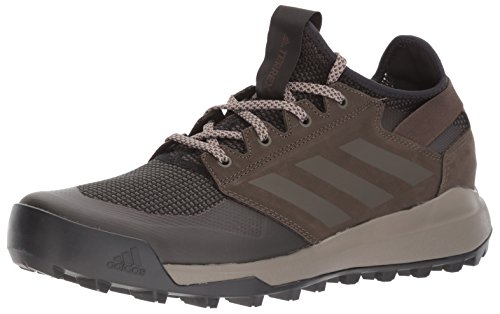 adidas Outdoor Men's Terrex Mountainpitch Walking Shoe Umber/Black/Simple Brown outlet discount authentic cheap sale purchase in China online buy cheap really discount for sale qWu1q5
