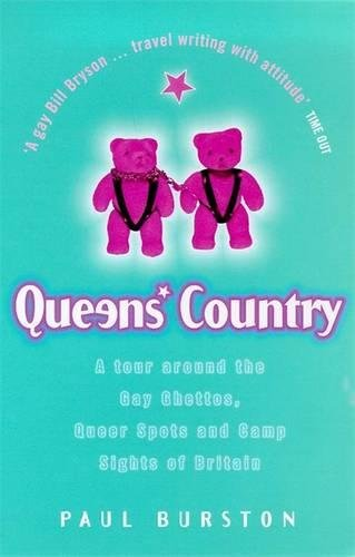 Queens Country