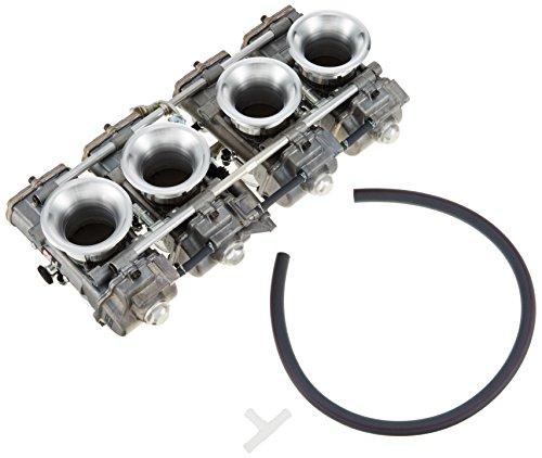 Yoshimura Mikuni TMR41 carburetor funnel specification Center link CB1300SF [SC40] (-99) X-4 (-99) 775-415-1100 by Yoshimura Japan (Image #2)