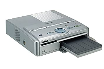 Sony Digital Photo Printer SV55 Impresora de Foto 403 x 403 ...