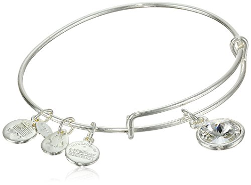 Alex Ani Imitation Birthstone Bracelet