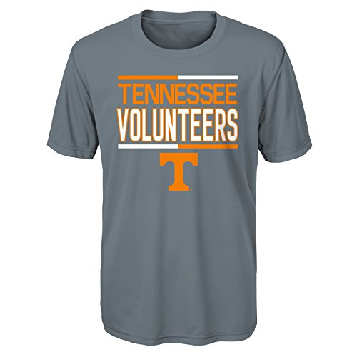 NCAA Tennessee Volunteers Youth Boys