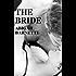 The Bride (The Boss Book 3)