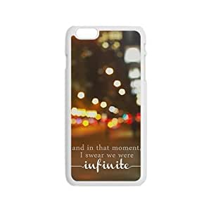 perks of being a wallflower we Phone Case for Iphone 6