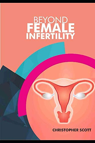 Beyond Female Infertility: Real Reasons You Are Not Pregnant  Yet! (Pcos And Trying To Get Pregnant Naturally)