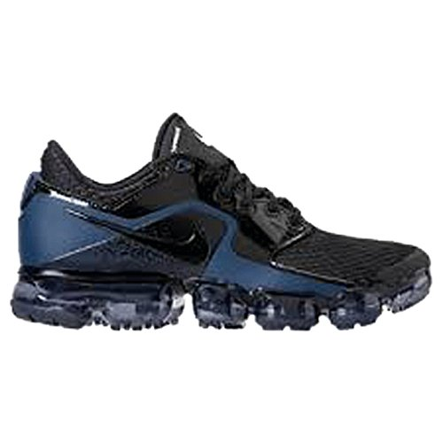 Black Fitness 001 Scarpe Uomo whi Air da Black Nike Vapormax Multicolore S navy npwB6qRXx8