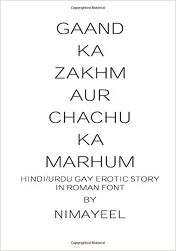 Erotic hindi fonts