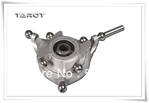 Yoton Accessories Tarot 450 Metal Torque Tube Bearing Holder TL45042-02 Tarot 450 PRO Parts with Tracking