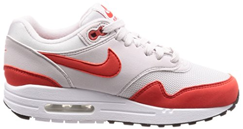 Air Max Red 1 NIKE Habanero Zdfgqvfw