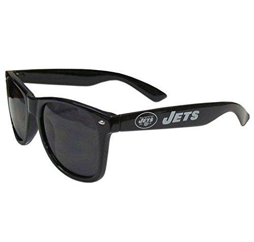 NFL New York Jets Beachfarer - York Sunglasses Style New